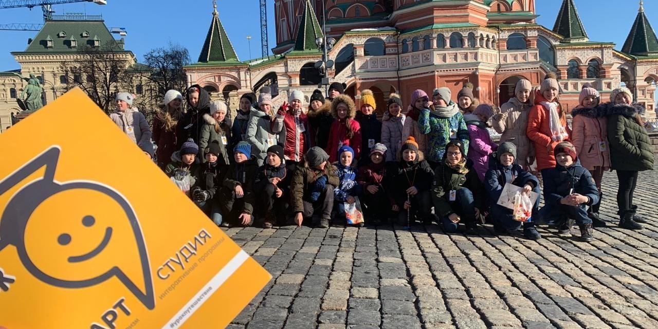MOSKOVSKII_KREML3_1_.jpeg