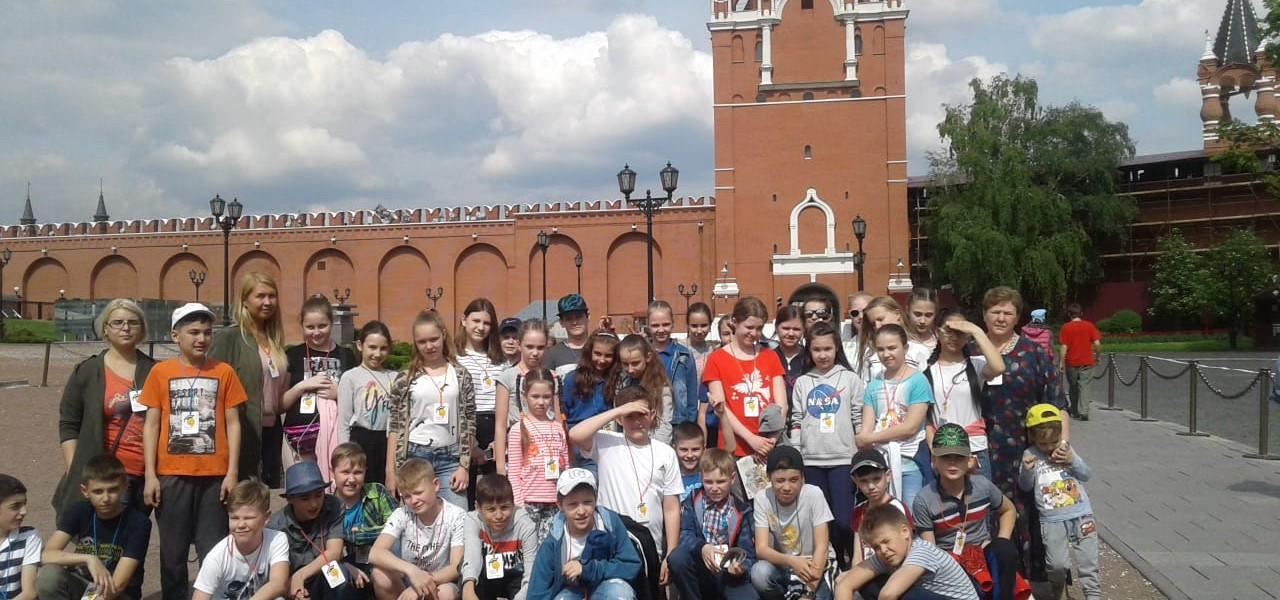 MOSKOVSKII_KREML1.jpeg