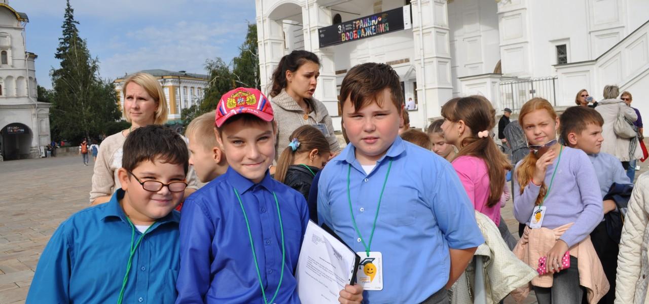 mos_kreml_3.JPG